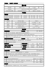 乐团器乐演奏新黄金城网址(突出获奖证书,演出经历)