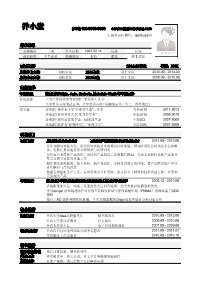 材料研发岗位新黄金城网址(突出学术科研经验)