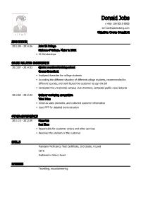 行业咨询顾问英文新黄金城网址(应届生初级岗位)