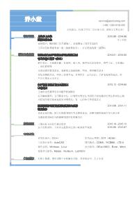 传输工程师岗位黄金城网址模板